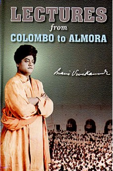 Lectures from Colombo to AlmoraRated 5.00 out of 5