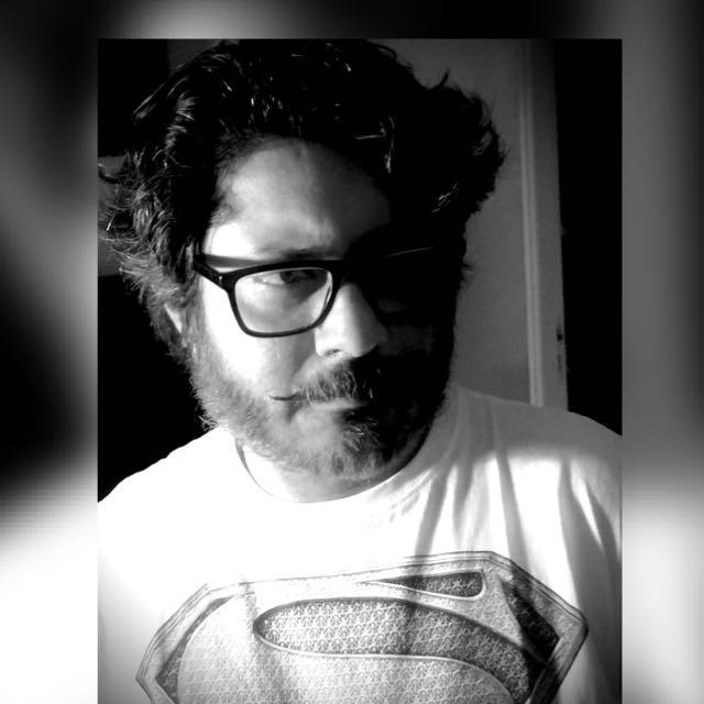 Deepanjan Banerjee